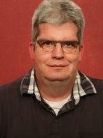Udo Metten : 4. Beisitzer