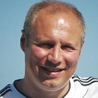 Georg Schmidt : Geschäftsführer SVS