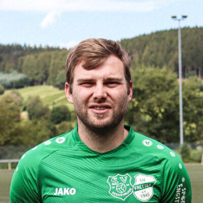 2 Philipp Schmidt-Holthöfer