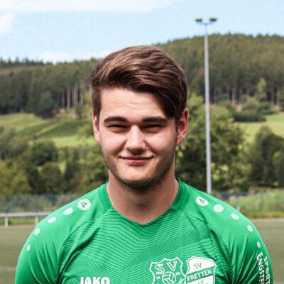 12 Max Schmidt-Holthöfer