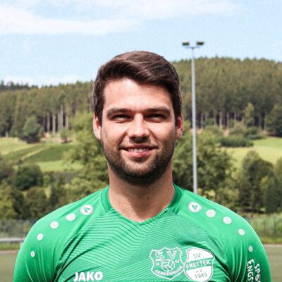 10 Felix Schmidt-Holthöfer