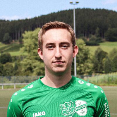 15 Niklas Schmidt