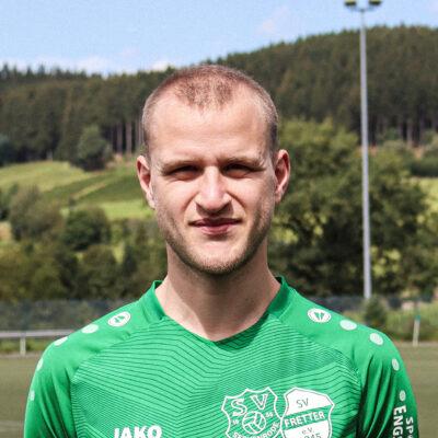 21 Peter Bauerdick