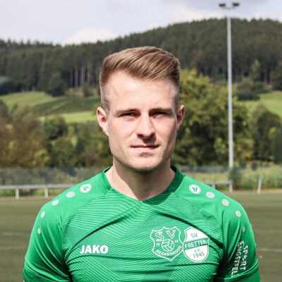 17 Matthias Arens