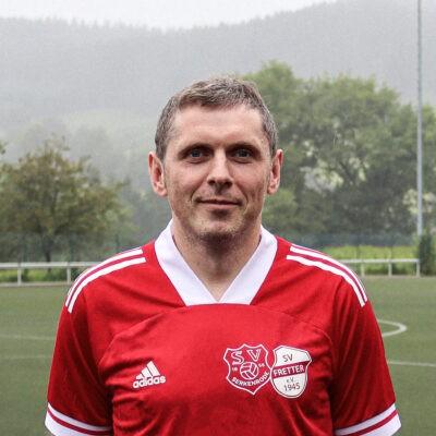 4 Thomas Bocionek