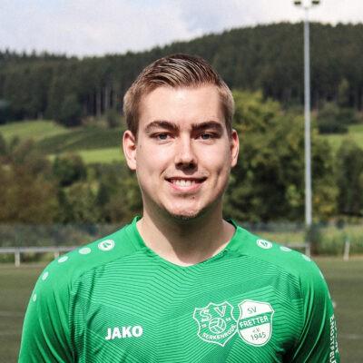 4 Robin Schmidt